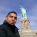 Omar Godoy