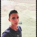 Bastian Sanchez