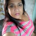 Annia Garcia