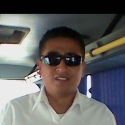 Amar Gomez