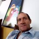 Jose Leonardo