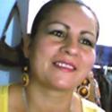 Mariyola