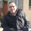 RafaelOrtiz Garcia