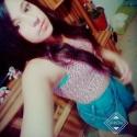 Alisin