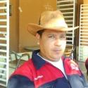 buscar hombres solteros como Jose Llanes Cruz