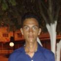 Armando0329