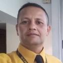 John Fredy Ortiz
