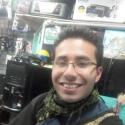 Alvaro Daniel