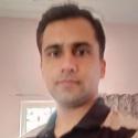 Waqar