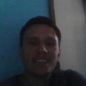 love and friends with men like Oscar Lozada
