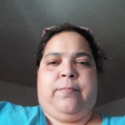 Vivian Ramos