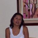 buscar pareja gratis con foto como Mia1961