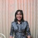 Raquelita30