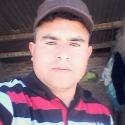 Miguel Luis