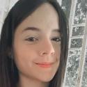 Genesis Paola