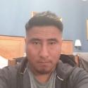 Erick Aguilar