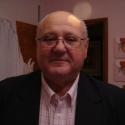 Aldo Alberto Ambrosi