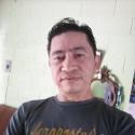 Samuel Armando
