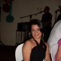 conocer gente como Vanesa Medina