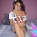 Kelly123