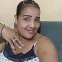 Denicia Sosa