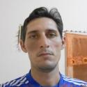 Alberts F Jordan