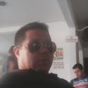 Carlosj