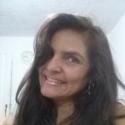 buscar mujeres solteras como Liliana Parra