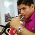 Fr_Jose