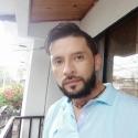 Jose Fabian