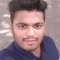 Ganesh D