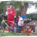 Ktky Bike