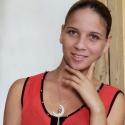 Yuliamna