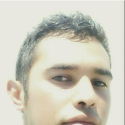 Chicharo01