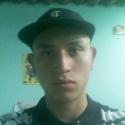 Josebb
