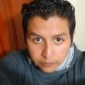 Andres Heredia