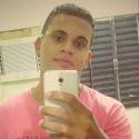 Matheus Alencar