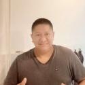 meet people like Braulio