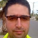 Carlos Rafael