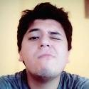 Héctor Ramirez