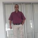 Jose Gal
