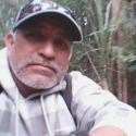 conocer gente como Jose Marcelo Mego Pa