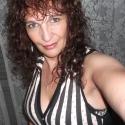 Monica Mabel