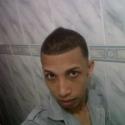Jose0689