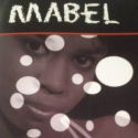 MabelVillar Moran