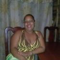 Audri