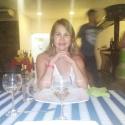 Blanca Yulied Ibarra