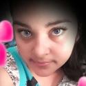meet people with pictures like Nilda Roberta