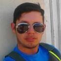 Cristian Omar