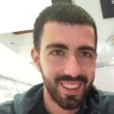 Chat gratis con Alonso
